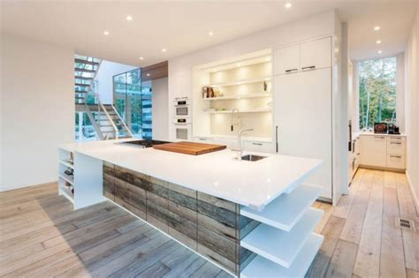 Fresh Kitchen Cabinet Corner exquisite ottawa residence blends rustic serenity with