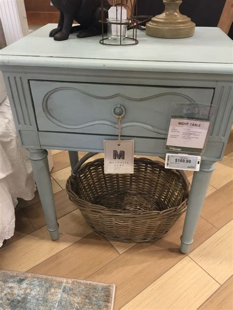 chalk paint joanna gaines 1000 images about painted furniture on