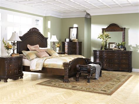 shore furniture bedroom set bedroom furniture gallery s furniture cleveland tn