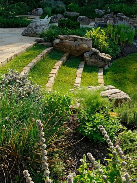cheap landscaping rocks cheap landscaping rocks garden trends