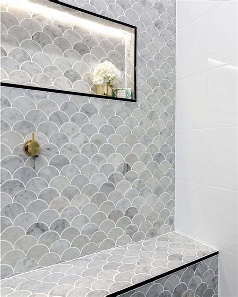 bathroom tile trends 2017 5 bathroom and kitchen tile trends you ll in 2017