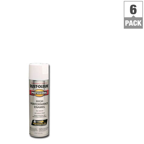 home depot spray paint white rust oleum automotive 11 oz gloss white vinyl and fabric