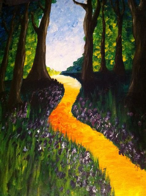paint with a twist lewisville 17 best images about painting w a twist on