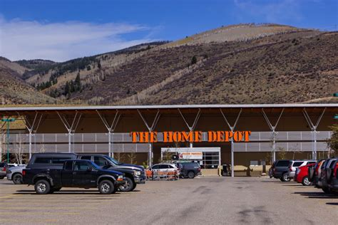 best home goods stores best of vail best home goods store vaildaily