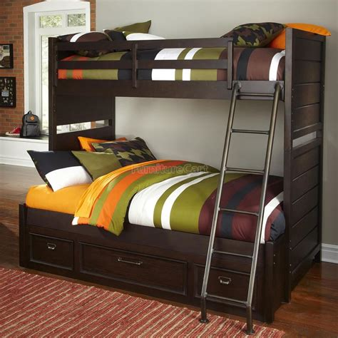 bunk beds that can be single beds top 10 types of bunk beds buying guide
