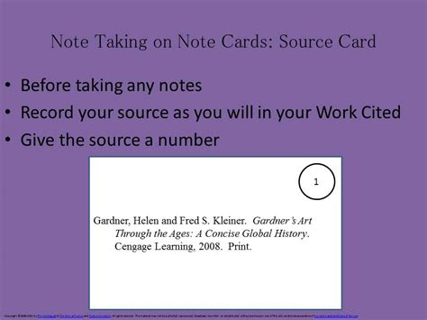 how to make photo note cards note taking molly fawcett s classroom