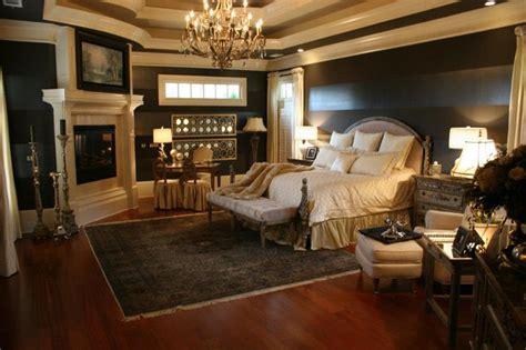 design a master suite client pergola luxury master suite traditional bedroom