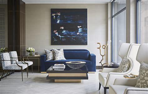 top home interior designers top schools for interior design programs