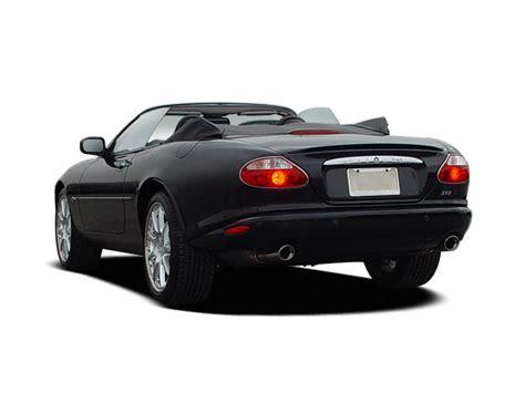how to learn about cars 2003 jaguar xk series interior lighting 2003 jaguar xk series reviews and rating motor trend