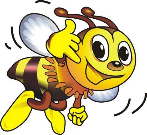 Tattoo Sticker Drucken by Cartoon Tattoo Aufkleber Lustige Biene Kurzzeitige T 228 To