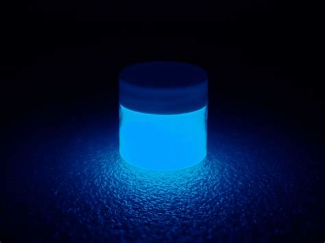 glow in the paint with strontium aluminate phosphorescent glow in the paint blue products