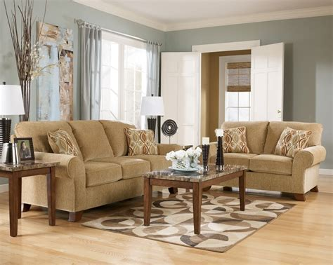 paint color for living room with beige furniture 56 best images about blue brown beige living rooms on