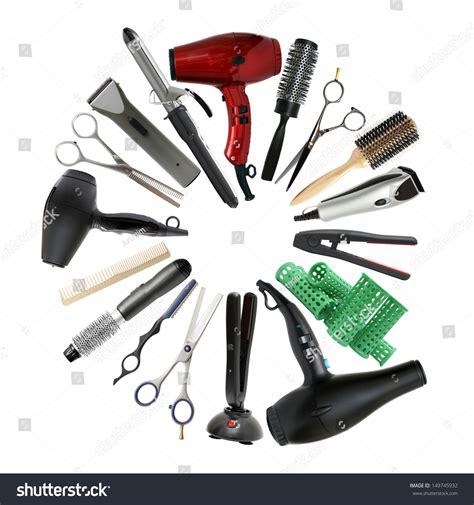 Professional Hairdressing Equipment Beauty Salon