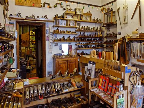 woodworking tools stores woodworking shop tools the proper tools for your