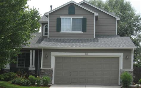 exterior house door paint colors exterior house painting cost with gray wall theme ideas