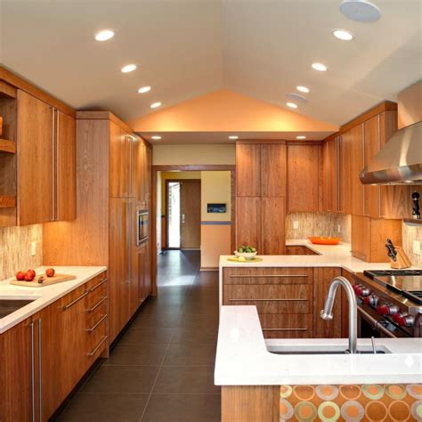 contemporary cabinets interesting contemporary kitchen cabinet designs