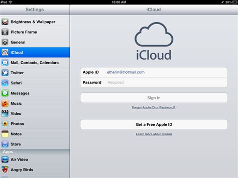 can i make an apple account without a credit card how to create an icloud account apple id without credit