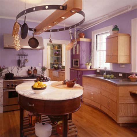 Designer Kitchen And Bathroom Magazine 10 trendy kitchen and bathroom upgrades hgtv