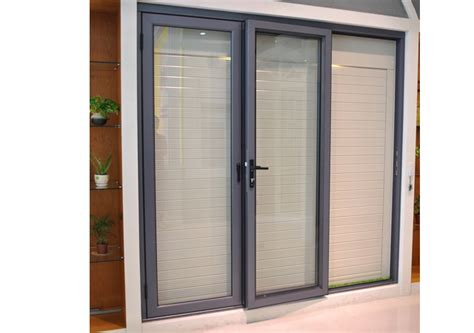 aluminum patio door aluminum sliding patio doors oridow