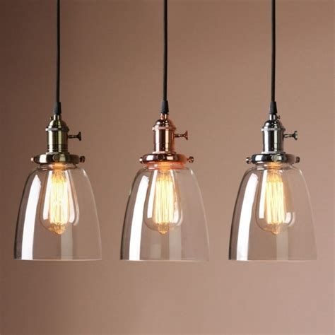 mini light pendant for kitchen island stunning articles with glass mini pendant lights for