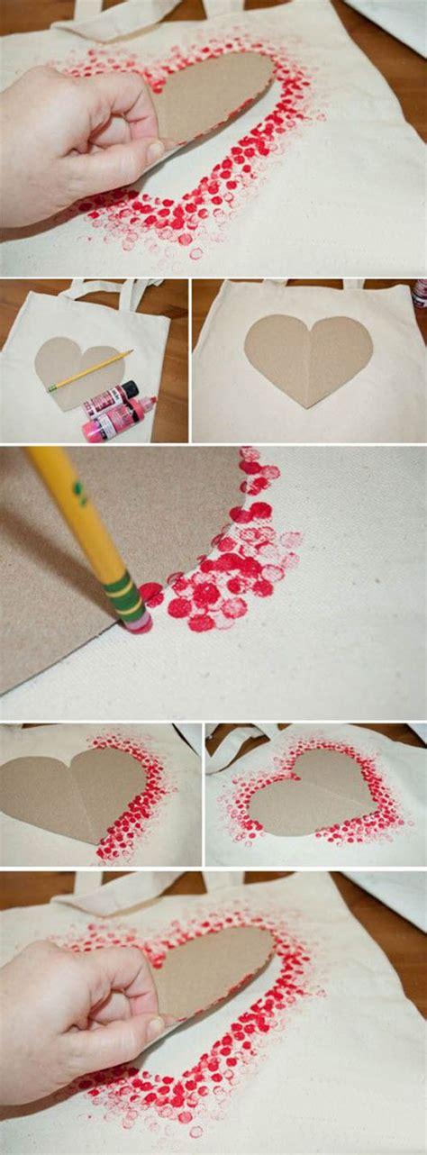 beautiful crafts for beautiful craft best diy ideas