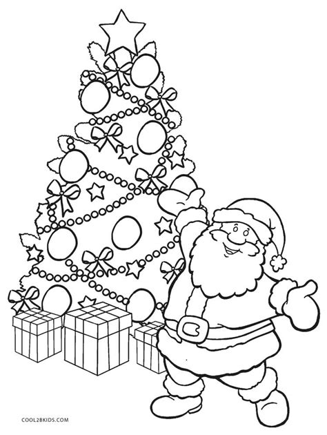 tree color in printable tree coloring pages for cool2bkids