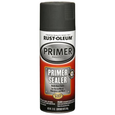 spray paint metal shop rust oleum stops rust apple metallic rust