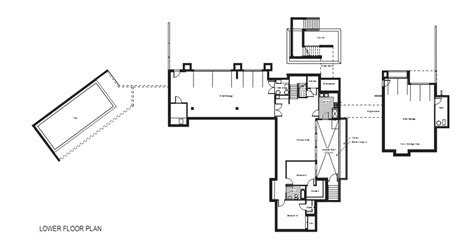 hilltop house plans 17 photo house plans 2282