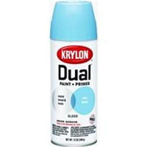 spray painting sky gloss sky blue spray paint color us spray paint