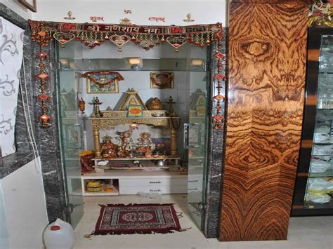 home temple design interior pooja mandir designs for home pooja mandir interior