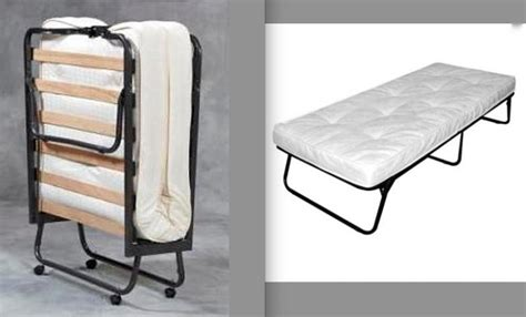 up bed fold up bed for sale forum switzerland