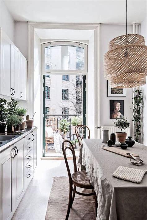 parisian kitchen design best 25 home design decor ideas on home decor