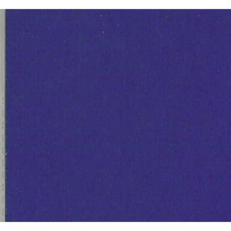 blue origami paper 150 mm 100 sh blue violet color origami paper s crane