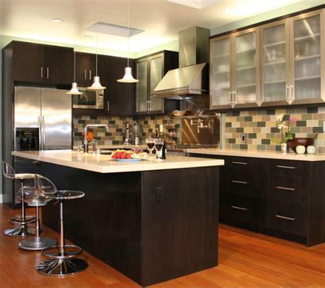 most popular ikea kitchen cabinets a mi manera limpieza de azulejos