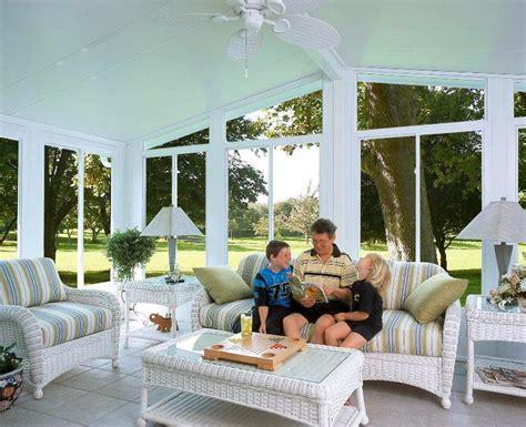Direct Selling Home Decor solarium vs sunroom