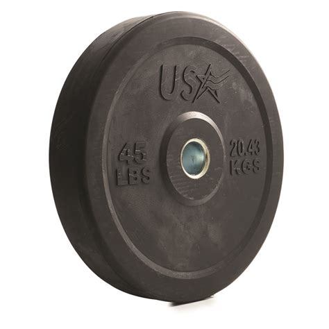 large rubber sts for walls solid rubber bumper plate