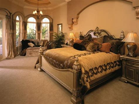 bloombety bedroom wall paint design bloombety master bedroom wall decorating ideas
