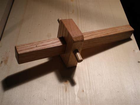marking woodworking build woodworking marking tools diy pdf woodworking class
