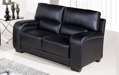 two seater leather sofa sale two seater leather sofa sale sale regular 2 seater black
