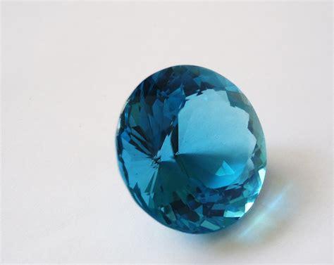 blue topaz file blue topaz a jpg