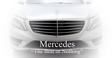 Mercedes Financing by Mercedes Financing Options At Iautohaus Tempe Arizona