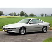 BMW S&201RIE 8 850i / Ci 1990 1999  GUIDE OCCASION