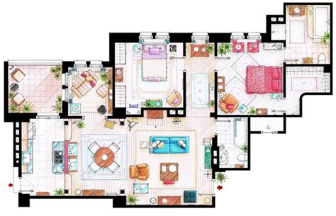 and the city apartment floor plan will grace apartment floor plan also s carrie