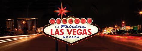 discount las vegas finding las vegas bargains 171 las vegas deals promotion