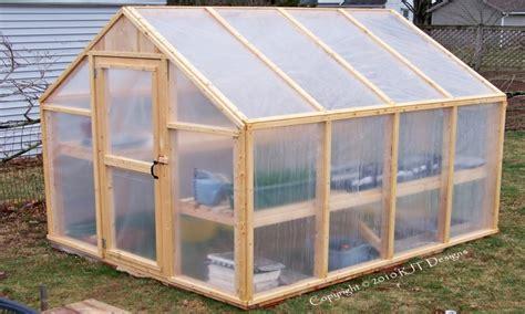 greenhouse designs floor plans garden greenhouse plans designs greenhouse plans