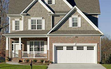 sears overhead garage doors garage door repair installation replacement by sears
