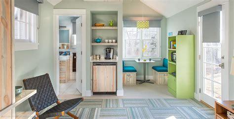 Kitchen Furniture Images workshop8 mapleton guest house interior design workshop8