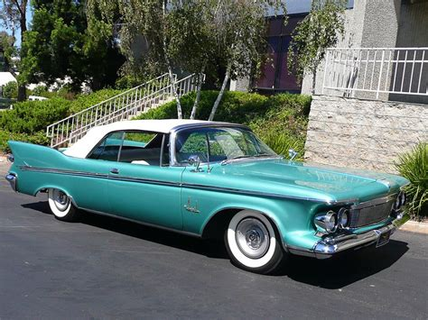 Cool Car Wallpapers 1366 78028 61 chrysler imperial 61 chrysler imperial imperial
