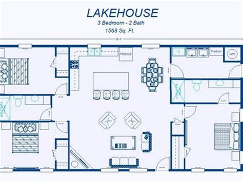 simple floor simple 3 bedroom house plans mexzhouse