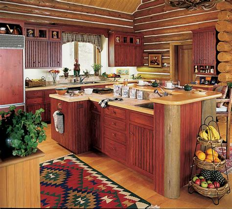 country kitchen designs with islands rustic wood kitchen cabinet kitchen islands ideas indoor plant